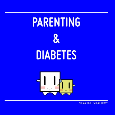 PARENTHOOD & DIABETES