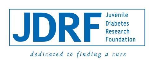 JDRF_Logo_RGB_(web)