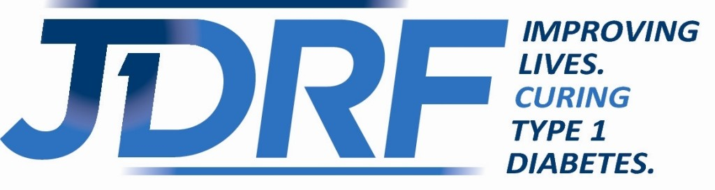 JDRF_logo-1024x272