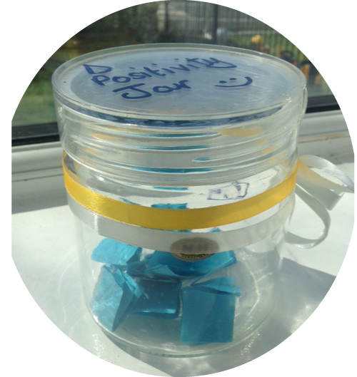 positivity-jar