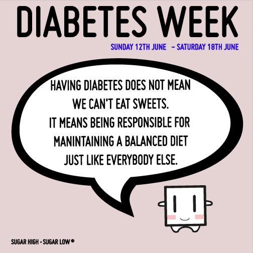 diabetes-week-2016-1