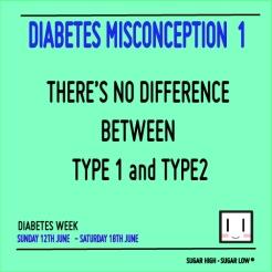 diabetes-week-2016-3