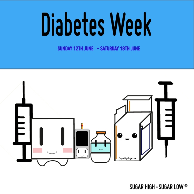 diabetes-week2016-11