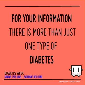 Diabetes-week2016-2