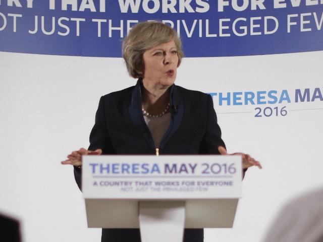 Theresa-May-640x480