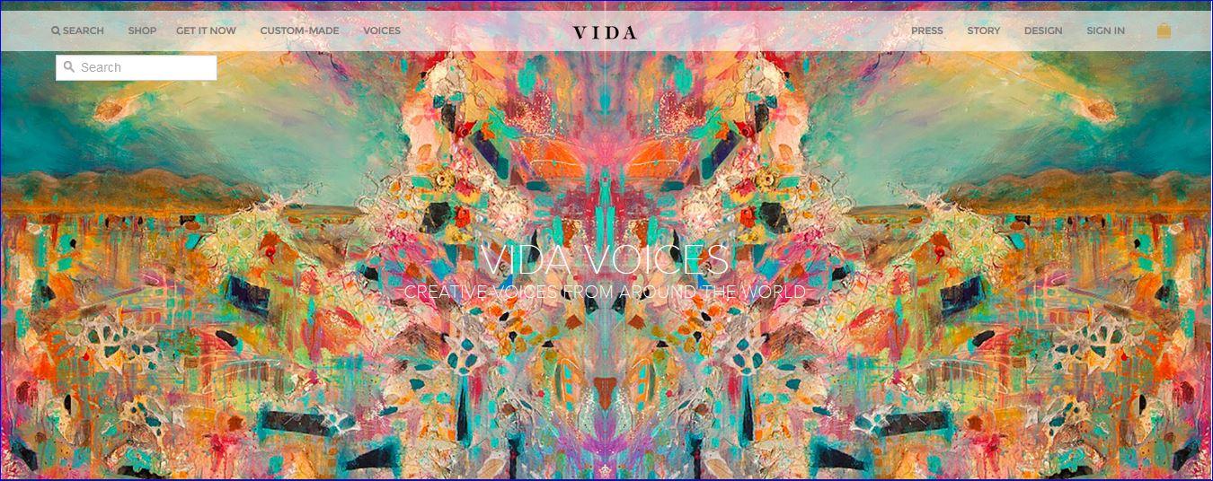 VIDAFASHION2