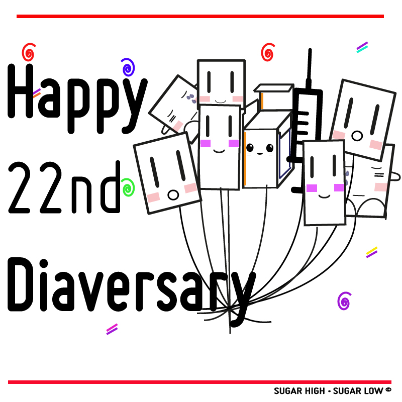 happy-diversary2