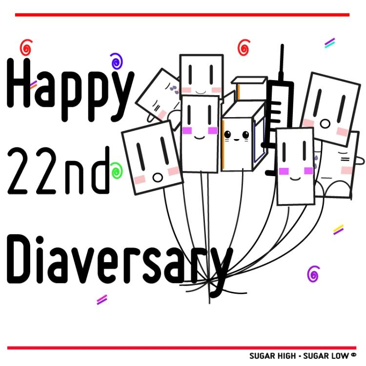 happy-diversary2